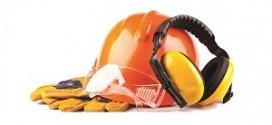 23 Şubat 2014 İş Güvenliği Uzmanlığı Sınıf Yükseltme Sınavı Sonuçları