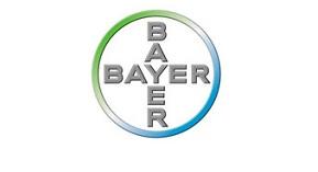 bayer-is-ilanlari-staj