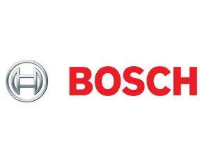 bosch-staj-basvurusu-insan-kaynaklari