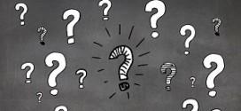 CEO'ların Mülakatlarda Sordukları 5 Önemli Soru (Ve Cevapları)