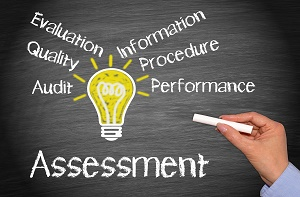 Değerlendirme Merkezi - Assessment Center Nedir?