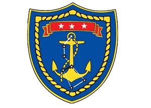 deniz-kuvvetleri-komutanligi-sozlesmeli-er-alimi