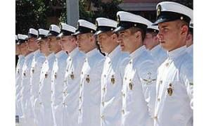 deniz-subayi-nasil-olunur
