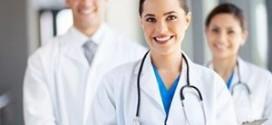Diğer Sağlık Personeli Belgesi Alımı