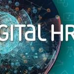 dijital-insan-kaynaklari