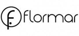 Flormar Personel Alımı İş Başvurusu