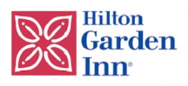 Hilton Garden Inn Staj Başvurusu 2017