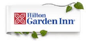 hilton-garden-inn-staj-2017