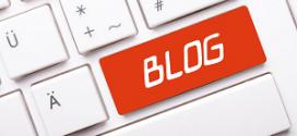 Blog Yazmak İş Arama Sürecinizi Nasıl Olumlu Yönde Etkiler?