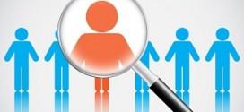 İşverenin İş Görüşmesi Boyunca Baktığı 20 Şey