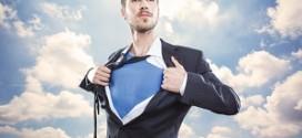 İş Arama Sürecinde Bu 5 Adımda Kendine Güveninizi Arttırın