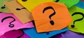 Hazırlanmadığınız Mülakat Sorularına Nasıl Cevap Verebilirsiniz?