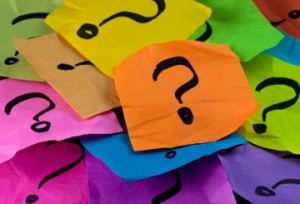 Hazırlanmadığınız mülakat soruları karşısında ne yapmalısınız?