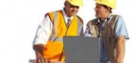 İyi Bir İş Güvenliği Uzmanı Olmanız İçin 5 Önemli Unsur