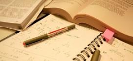 Mayıs 2014 İşyeri Hekimliği ve İş Güvenliği Uzmanlığı Sınavı