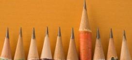 Bir Çalışan Olarak Fark Yaratmanız İçin 7 İpucu