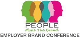 İşveren Markası Konferansı İzlenimleri