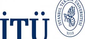 İstanbul Teknik Üniversitesi Öğretim Üyesi Alımı İlanı
