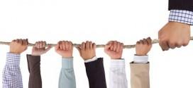 İyi bir yönetici hangi niteliklere sahip olmalı?