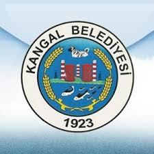 kangal-belediyesi-isci-alimi