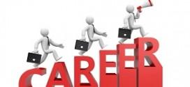 Kariyer Değişikliği İçin CV Düzenleme Önerileri