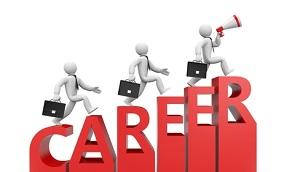 kariyer-degistirmek-cv-ozgecmis