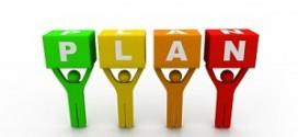 3 Adımda Kendi Kariyer Planınızı Oluşturmak