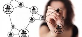 Kişisel Marka Yaratmada Sosyal Medyanın Yeterli Olmamasının 3 Nedeni