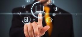 Kişisel Web Sitenizi Oluşturmanız İçin 5 İyi Neden