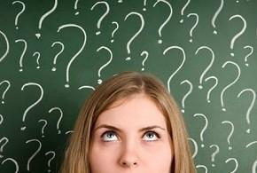 İş Görüşmelerinde En Sık Sorulan 7 Mülakat Sorusu